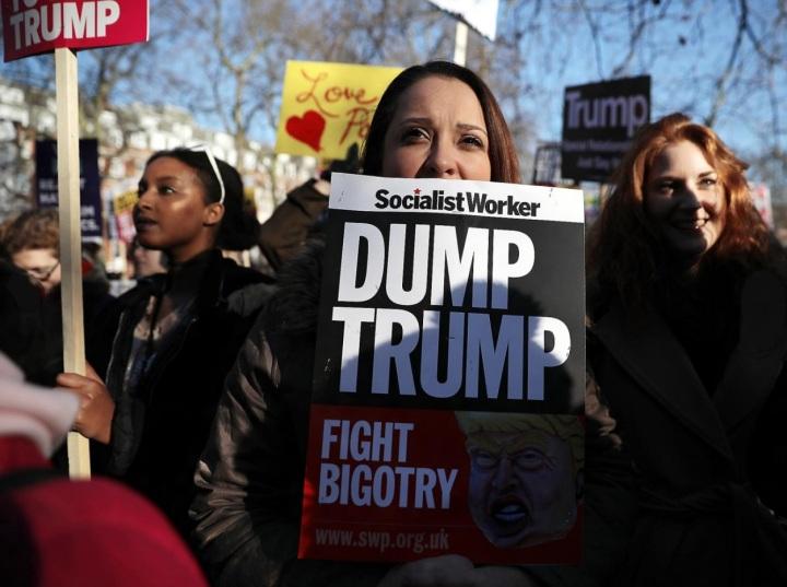 marcha-das-mulheres-e-a-resistencia-contra-donald-trump-3
