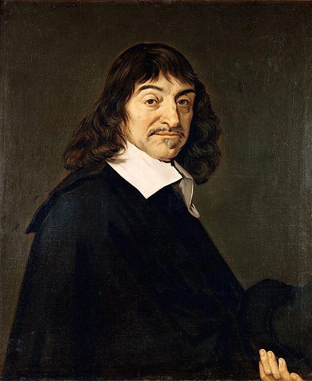 René_Descartes-640px-Frans_Hals_-_Portret_van_
