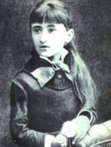 Rosa Luxemburgo, filósofa, marxista, economista, política, líder, 3