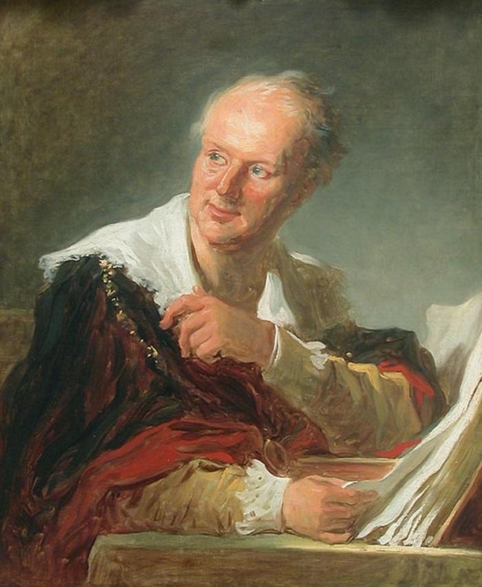 denis-diderot-filosofo-e-escritor