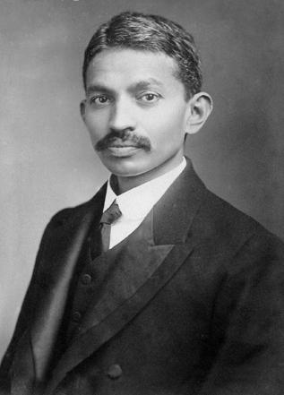Gandhi_London_1906