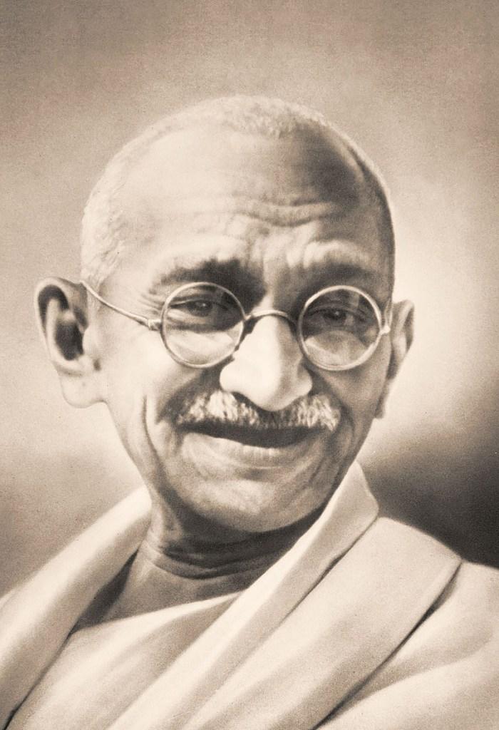 Mahatma-Gandhi-1