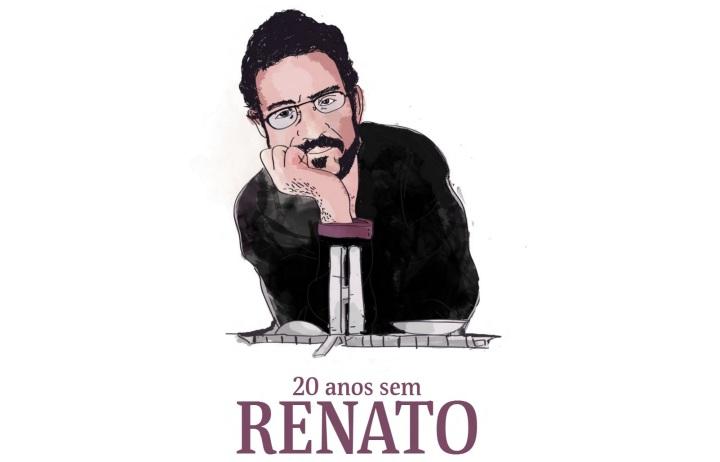 11-de-outubro-renato-russo-cantor-e-compositor-brasileiro