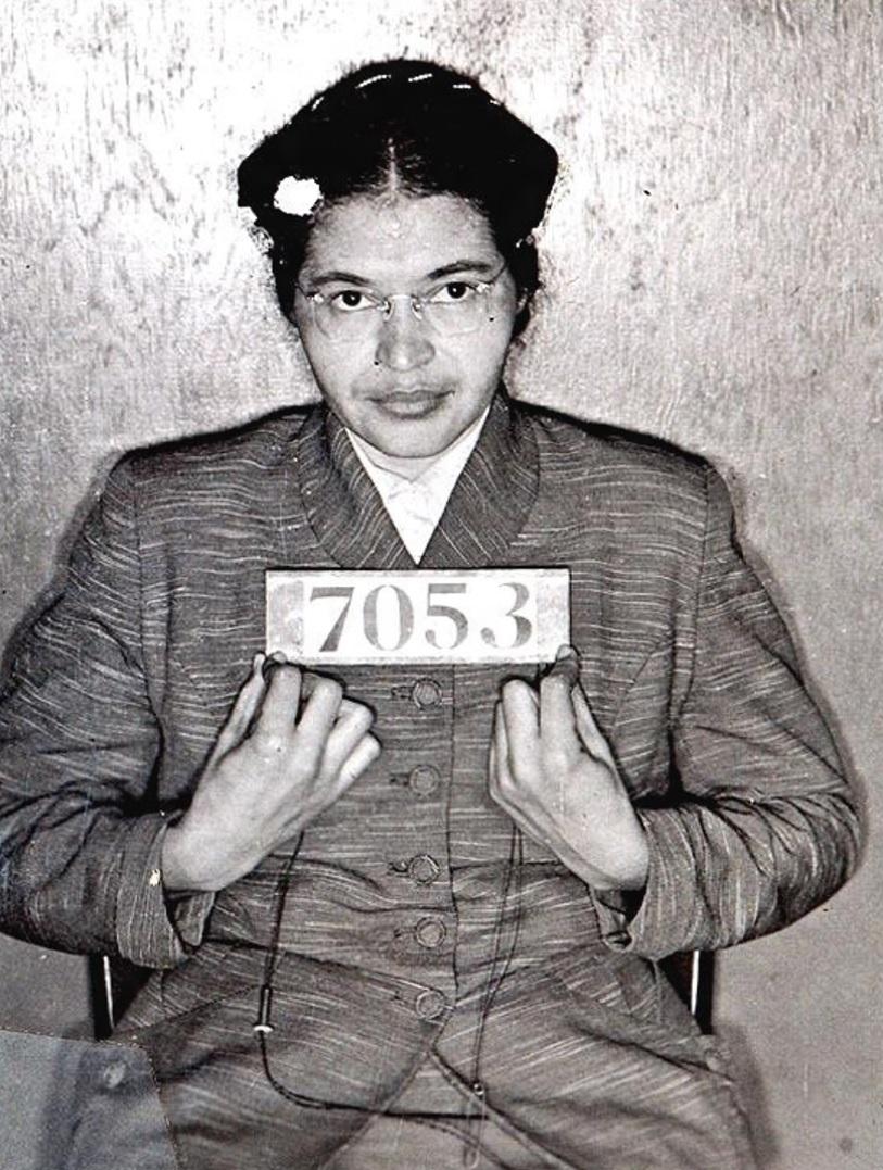 24-de-outubro-rosa-parks-ativista-negra