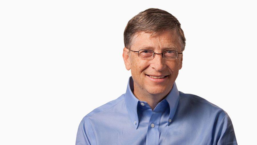28-de-outubro-bill-gates-empresario-estadunidense-fundador-da-microsoft
