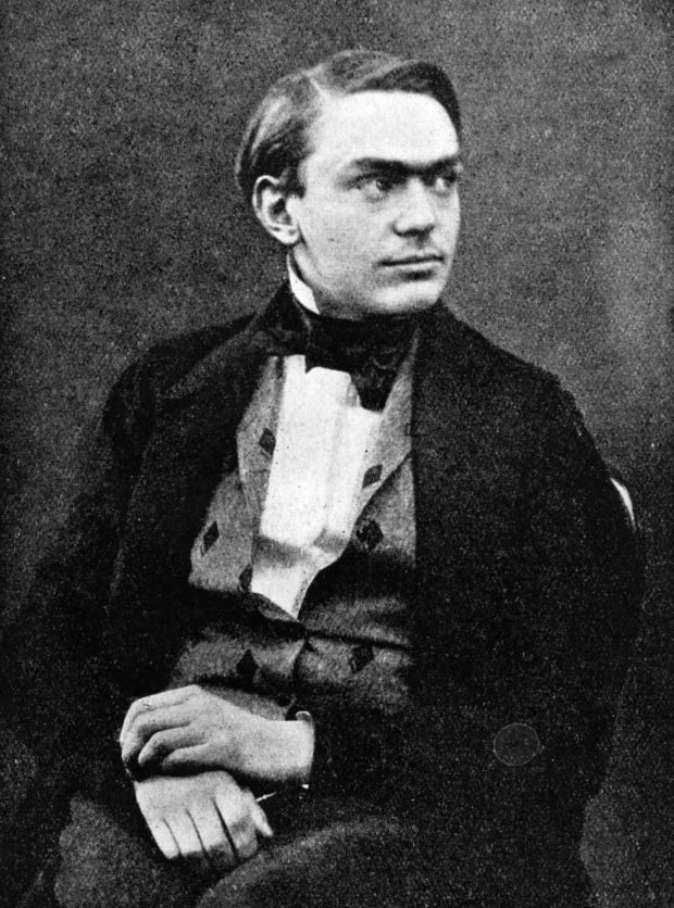 alfred-nobel-young