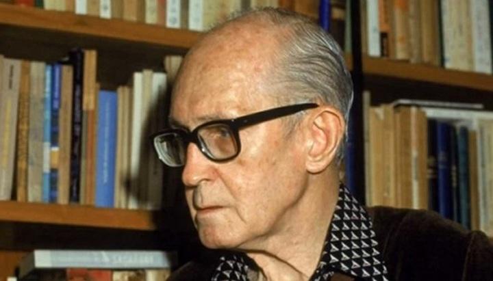 carlos-drummond-de-andrade-poeta-contista-e-cronista-brasileiro-livros