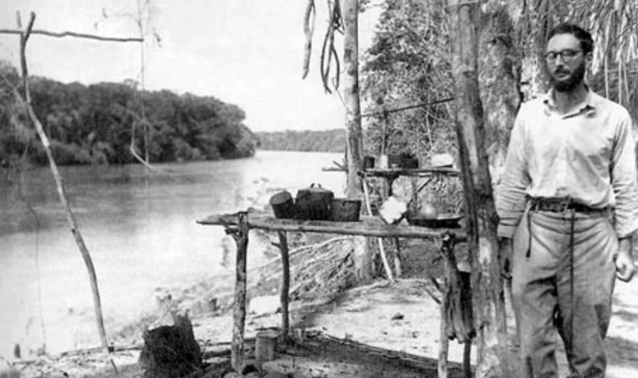 claude-levi-strauss-antropologo-filosofo-professor-indios-amazonia