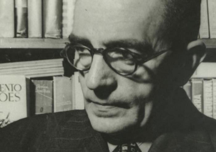 graciliano-ramos-escritor-e-politico-destaque