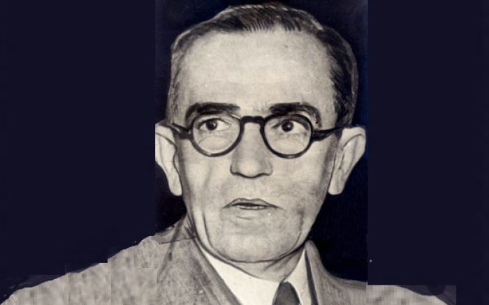graciliano-ramos-escritor-e-politico-frontal