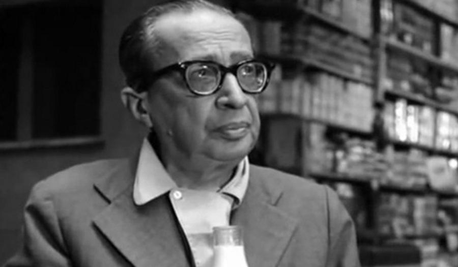 manuel-bandeira-poeta-professor