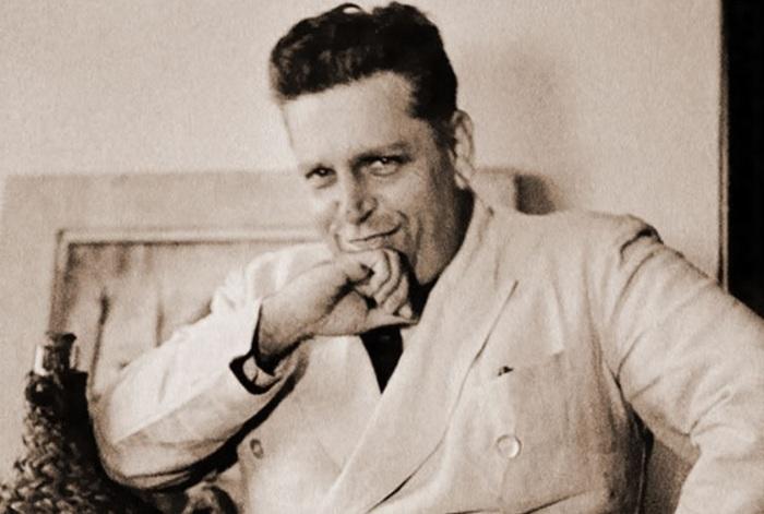 oswald-de-andrade-escritor-poeta-descontraido