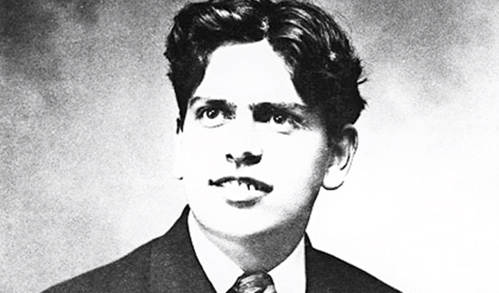 oswald-de-andrade-escritor-poeta-jovem
