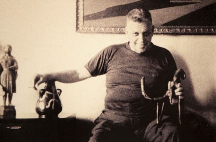 oswald-de-andrade-escritor-poeta-meia-idade
