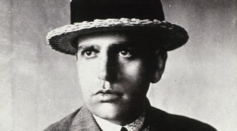 oswald-de-andrade-escritor-poeta-serio