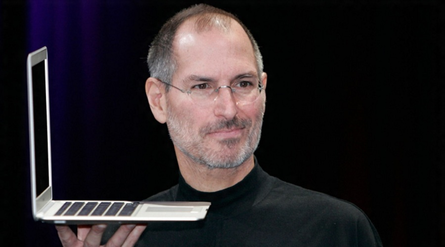 steve-jobs-old-age-device-notebook-notepad