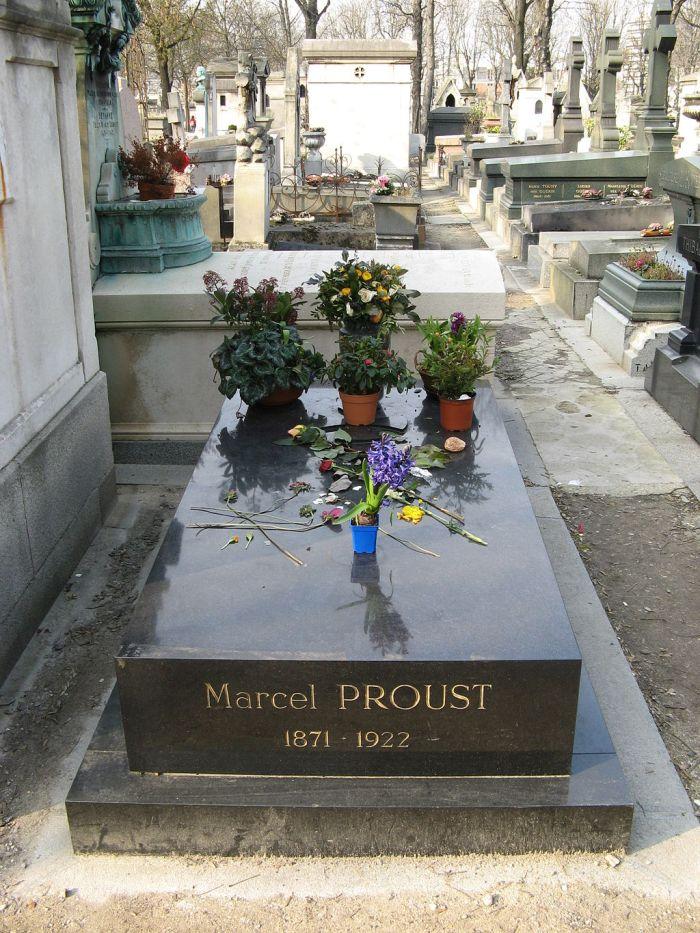 1024px-marcel_proust_pere_lachaise
