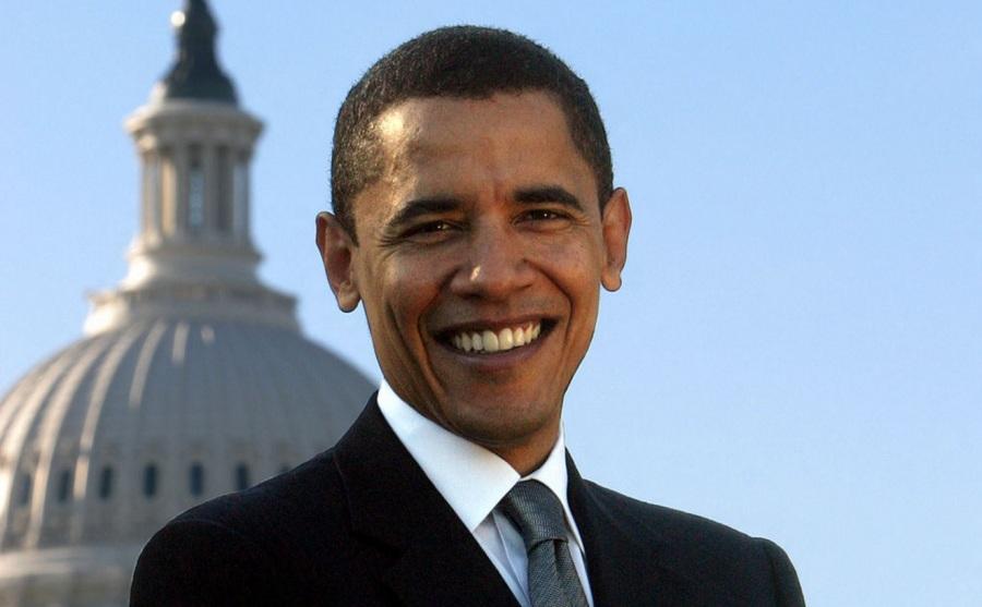 barack-obama-advogado-e-politico-capitolio