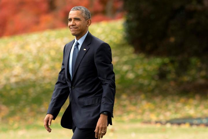 barack-obama-advogado-e-politico-gramado-ndando