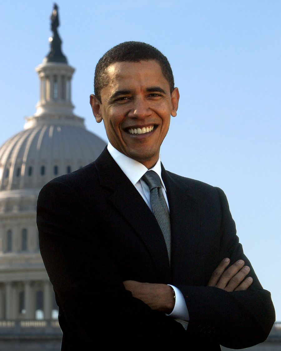 barack-obama-portrait-retrato