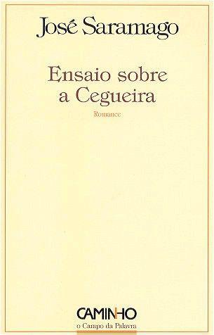 ensaio_sobre_a_cegueira-saramago