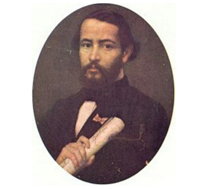 goncalves-dias-poeta-etnografo-dramaturgo-brasileiro