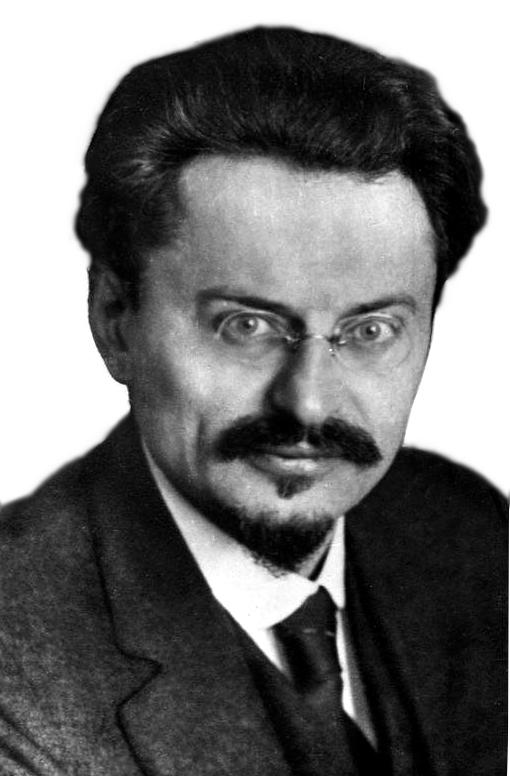 leon-trotsky-bundesarchiv_bild_183-r15068_leo_dawidowitsch_trotzki