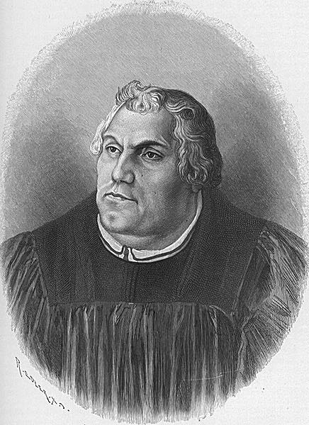 martin_luther_2