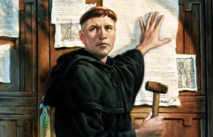 martinho-lutero-monge-teologo-e-professor-porta-da-igreja-teses
