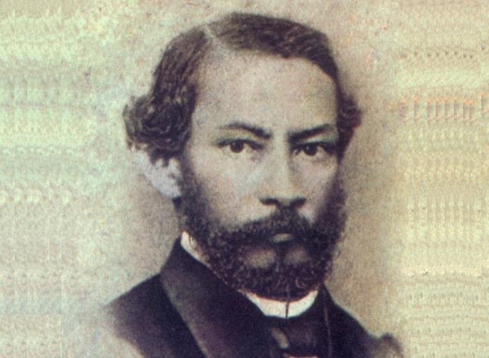 retrato-de-goncalves-dias-cerce-de-1855-em-close