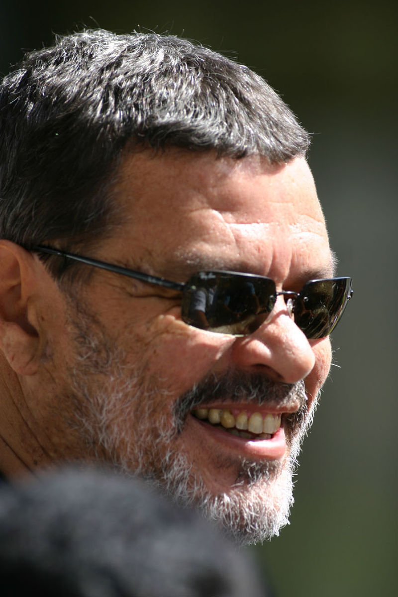 socrates-medico-ativista-e-futebolista-brasilerio