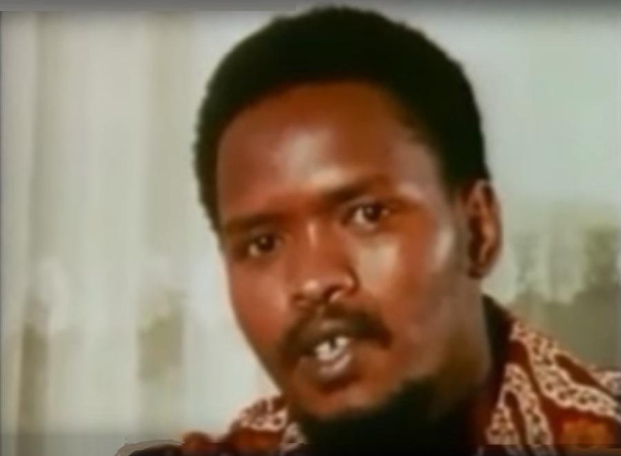 steve-biko-estudante-de-medicina-e-ativista-militante-do-movimento-anti-apartheid