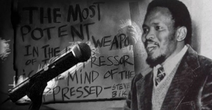 steve-biko-militante-do-movimento-anti-apartheid
