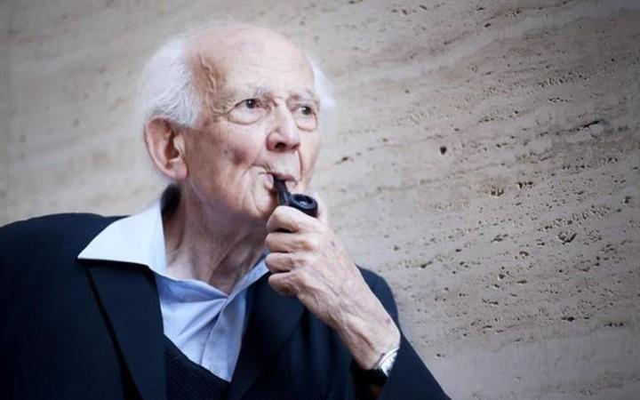 zygmunt-bauman-morreu-aos-91-anos-foto-divulgacaozahar