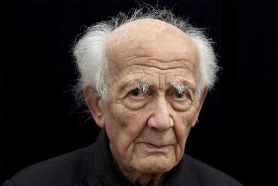 zygmunt-bauman-sociologo-polones-close-destacada